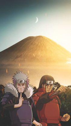 Naruto Shippuden Sasuke, Anime Naruto, Naruto Kakashi, Naruto Art, Boruto, Wallpapers Hd Anime, Best Naruto Wallpapers, Gundam Wallpapers, Naruto And Sasuke Wallpaper