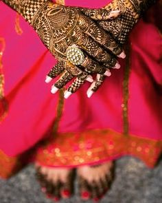 Mehendi Photography, Event Photography, Event Pictures, Friends, Fun, Templates, Instagram, Amigos, Stencils