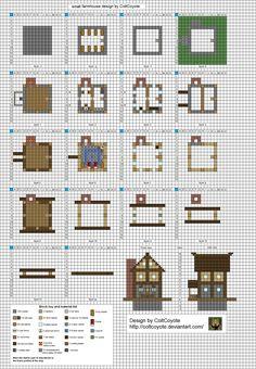 small inn mk3 by coltcoyote deviantart com on deviantart