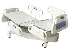 cama hospitalarTecnologia da Informação e a Medicina: Instrumentos médico-hospitalares  www.probohospitalar.com.br             CENTRAL DE ATENDIMENTO: 55 11 2638-6999