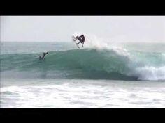 #jordysmith #surf #surfing