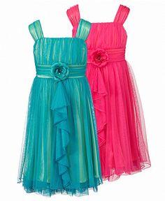 2b477470a4c6 47 Best Little Girls Dresses images