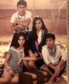 Photo of cover for fans of Kathryn Bernardo 30326095 Kathryn Bernardo, Cover Photos, It Cast, Photoshoot, Couple Photos, Entertainment, Ads, Image, Google Search