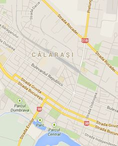 Transport persoane   Anunturi din Calarasi