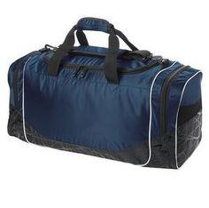 Medium Diamond Duffel Bag $36.00