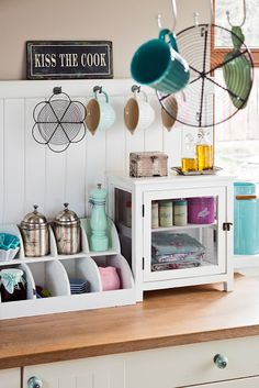 Minty House Blog Scandinavian style Maileg IB Laursen Krasilnikoff Shop Furnishings