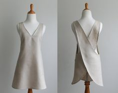 Browse unique items from ModernVintageDesigns on Etsy, a global marketplace of handmade, vintage and creative goods.