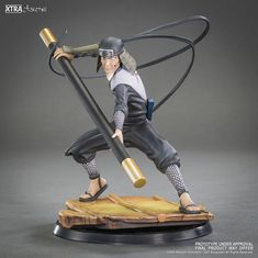 Tsume Naruto Action Figures and Statues are collectibles from the anime series Naruto Shippuden made by Tsume. Naruto Shippuden, Madara Uchiha, Shikamaru, Hinata Hyuga, Disney Pop, Dragon Ball Gt, Anime Naruto, Anime Hunter, Action Figure Naruto
