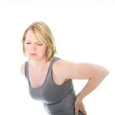 Back Pain is a Common Reason for Chiro Visits Chiropractic Treatment, Health Talk, Some Body, Health And Wellbeing, Back Pain, Stay Fit, Human Body, Skin Care Tips, Home Remedies