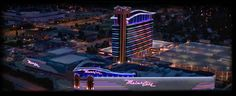 This is DETROIT - Motor City Casino Detroit Area, Detroit Michigan, Detroit Motors, Historical Landmarks, Great Vacations, Beautiful Architecture, Letting Go, Photography Colleges, World