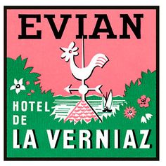 One Kings Lane - A Space that Inspires - Evian Print