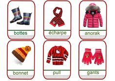 Imagier Petite Section, School Frame, Toddler Class, Cultural Studies, Nursery School, Preschool Kindergarten, Learn French, Speech And Language, Games For Kids