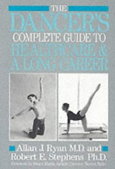 Book Description Publication Date 8 Jan 1998 Here is the place where the beginner or more experienced dancer will find helpful advice on everything www.elizadawsondancebooks.co.uk