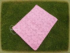 a Picnic Blanket, Outdoor Blanket, Origami, Paper Folding, Picnic Quilt