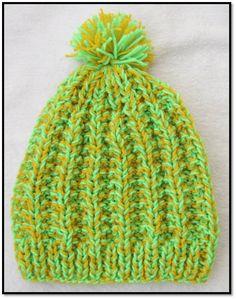 Knitting Patterns Operation Christmas Child : 1000+ images about Knitting on Pinterest Operation christmas child, Knittin...