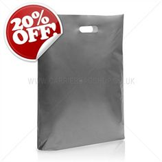 Carrier Bags, paper bags, tissue paper and plastic bags at great prices. Printed carrier bags also available within 7 days. Additional gift packaging and retail supplies also on sale. Next day delivery available within the UK. Printed Carrier Bags, Plastic Carrier Bags, Retail Supplies, Silver Bags, Gift Packaging, Tissue Paper, Prints, Shopping, Plastic Bags