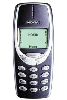 Hated this phone.