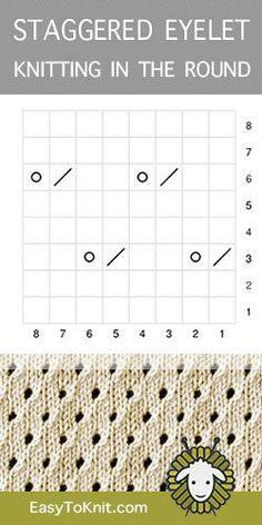 Girls Light Grey Black Stripe Cowl Neck Touffu Soft Knit Hiver Tunic Dress Top