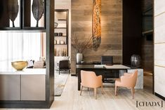 Intercontinental Perth CBD Business Hotel. Refurbishment completed 2017. 240 Rooms. Client: UNIR Hotels. @chada.interiorarchitecture Perth, Base Building, Penthouse Suite, Ground Floor, Hospitality, Contemporary Style, Design Projects, Design Inspiration, Interior Design
