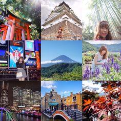 เที่ยวญี่ปุ่น 9 คืน 5เมือง รีวิวที่พัก ที่เที่ยว ที่กินแหลก ตัวแตกกว่า40ร้านอร่อย http://pantip.com/topic/34306679