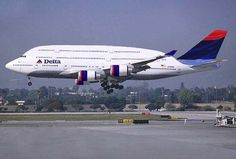 Strange Aircraft | Strange Aircraft/Plane Photos - Wonderfulinfo.com