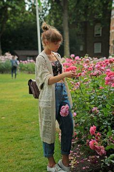 urban outfitters festival myberlinfashion jasmin