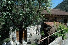 sapergo:Olivetta San Michele (IM) Località Torre Val Bevera -...