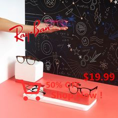 Black never goes out of style, but to live in vivid colors // Get plugged into the world around you with a new pair of eye-catching frames Get Thin, Bridal Shower, Baby Shower, Goulash, 21 Day Fix, Christmas Cookies, Cleanser, Vivid Colors, 4th Of July