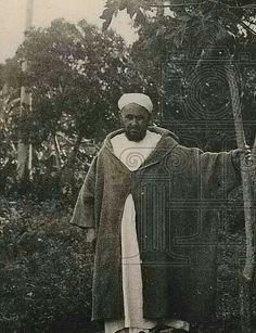 Abdelkrim lkhattabi عبد الكريم الخطابي