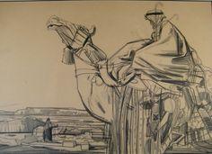 sickles ArabCamel.jpg (1440×1044)