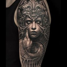 Tattoos News Pics Videos And Info