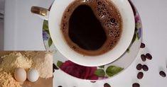 """Lidia Fecioru: """"Arde o frunza de dafin sau bea un ceai de dafin…"""". Efectele dupa ce facem asta -"""