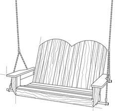 swing plans