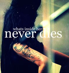 The voice of Amy Winehouse lives on. Amy Winehouse Lyrics, Amy Winehouse Quotes, Her Music, Music Is Life, Divas, Amazing Amy, Want To Be Loved, Thats The Way, Beauty