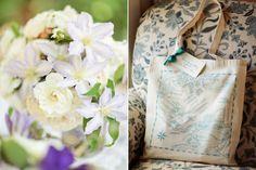 2-ranch-wedding-flowers