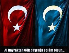 Istanbul City, Istanbul Turkey, Turkey Flag, World History, Islamic Art, Instagram, Twitter, Google, Rage