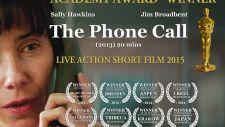 Thessaloniki International Short Film Festival Short Film Festivals, Thessaloniki, 50th, Cinema, Movies, Movie Theater