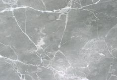 Fior Di Bosco Grey Marble Photo, Detailed about Fior Di Bosco Grey Marble Picture on Alibaba.com.