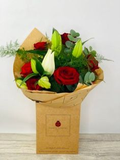 If you are looking for Valentines Day inspiration you have come to the right place. We have a beautiful selection of your classic #valentinesday favourites #redroses #valentinesflowers #liverpoolflorist #flowersdelivered #flowerdelivery | Booker Flowers and Gifts Liverpool, Merseyside | Flower Delivery Liverpool - Same Day Delivery option | Florist Liverpool | Flower & Gift Shop Liverpool I Love You Balloons, Love Balloon, Pink Rose Bouquet, Lily Bouquet, Dozen Red Roses, Gin Gifts, Valentines Flowers, Rose Gift, Flowers Delivered