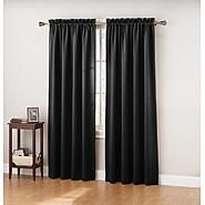 cool Elegant Sears Curtains And Drapes 34 For Your Home Remodel Ideas with Sears Curtains And Drapes