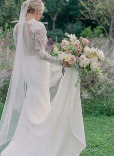 Weddings, bouquet Destination Wedding, Bouquet, Wedding Photography, Wedding Dresses, Inspiration, Weddings, Fashion, Bride Dresses, Biblical Inspiration