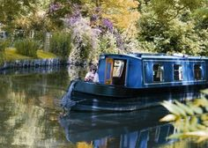 Canal Boat Holidays, Narrowboat and Barge Holidays and Hire This month's latest offersfrom only a night per person (Minimum booking 3 nights)A selection of stress free relaxing breaks that take you through mostly rural countryside. Barge Holidays, Narrowboat Holidays, Canal Boat Holidays, Relaxing Holidays, Water Life, Future Travel, Holiday Destinations, Places To Travel, Countryside
