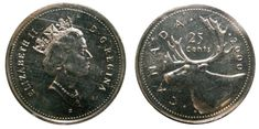 Rare Coins Worth Money, Valuable Coins, Thousand Dollar Bill, Canadian Coins, Dollar Money, Canadian Diamonds, American Coins, Error Coins, Coin Worth