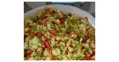WMPGA Salat