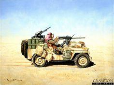 cranston war art - Bing Images