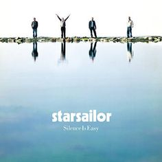 Found Four To The Floor by Starsailor with Shazam, have a listen: http://www.shazam.com/discover/track/20123073