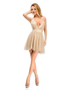 My Style, Dresses, Fashion, Moda, Vestidos, Fashion Styles, Dress, Dressers, Fashion Illustrations