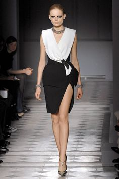 Why Balenciaga's Designer Was So Influential - The Cut
