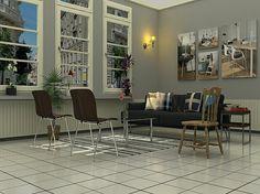 New home design. Visit boynt.com for more