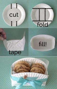 Homemade Christmas Gift Ideas (13)